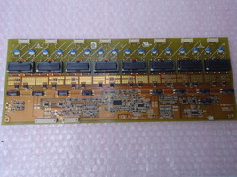 VIZIO L32 BACKLIGHT INVERTER BOARD PART# 4H.V1448.241/A1 - $19.99