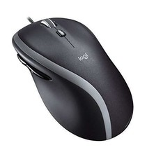 Corded Mouse Wired USB Mouse for Computers and Laptops HyperFast Scrolli... - $863,06 MXN