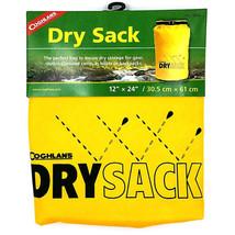 Coghlans Dry Sack Storage Bag 12 x 24 Inch - $460,78 MXN