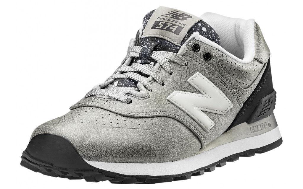 watch f61f4 4b302 New Balance Women 574 Retro Running Shoes and 49 similar items. S l1600