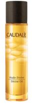 Caudalie Divine Body, Hair and Face Oil - $28.71