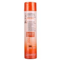 Giovanni Hair Care Products 2chic Body Wash - Ultra-Volupt - 10.5 fl oz - $9.29