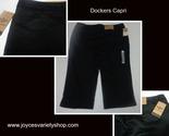 Dockers capri 16 web collage thumb155 crop