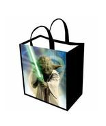 Star Wars Reusable Shopping Tote - $5.99