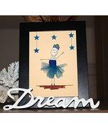 Customized Pebble Art: Dancing with the stars   Handmade Gift. Original ... - $25.95