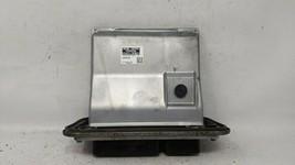 2012-2013 Toyota Tundra Engine Computer Ecu Pcm Ecm Pcu Oem 83977 - $197.45