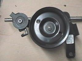 MTD Transmission Kit 618-0298 - $99.00