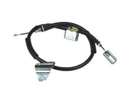 Wagner F132846 Freno de Estacionamiento Cable - $66.33