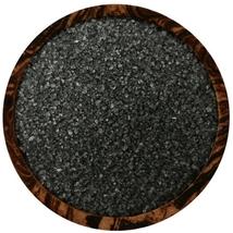 Hawaiian-Black-Sea-Salt-Medium-Grind-2 Lbs - $19.29