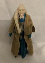 Star Wars Vintage BIB FORTUNA Action Figure Kenner 1983 - $7.99