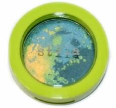 "Stila Countless Color Pigments ""Light Show"" 0.1oz/3.0g NIB - $14.99"