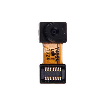 Front Facing Camera Module  for LG G2 / D800 - $3.76