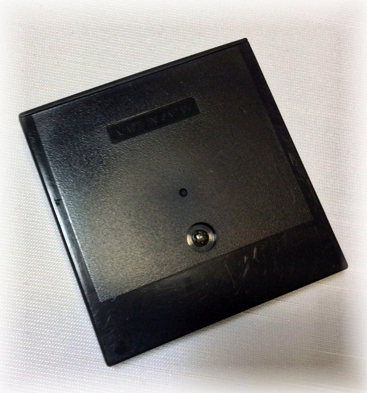 G-LOC: Air Battle (Sega Game Gear, 1991) VIDEO GAME CARTRIDGE only