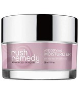 Rush Remedy - Advanced Skincare Ageless Moisturizer For Face And Neck- A... - $53.09