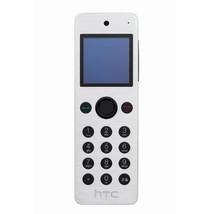 HTC Mini BL R120 Bluetooth Media Handset - $67.29