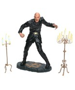 1999 Buffy The Vampire Slayer Action Figure Series 1 - The Master - $25.69