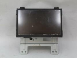 2008-2015 Infiniti G35 G37 Information Display Screen 28091JK61A Oem - $44.54