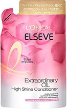 L'Oreal Paris Elseve Extraordinary Oil Eclat Imperial Glossy Conditioner... - $20.00