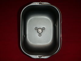 Oster Sunbeam Bread Maker Machine Pan for Model 5821 (#22) image 6