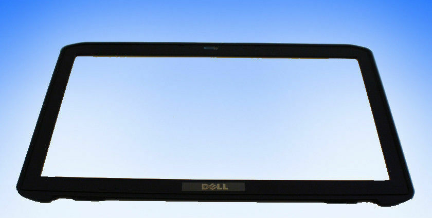 NEW Genuine Dell Optiplex 745 755 760 780 SFF Desktop Front Bezel U8990 MJ161