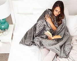 Pure Harmony Weighted Blanket