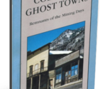 3d colorado ghost towns thumb155 crop