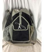 Nike Baseball Backpack - $24.99