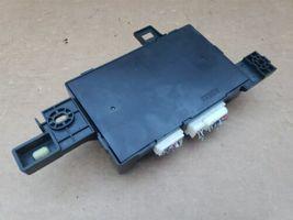 Mazda CX-9 BCM Body Control Module VP6ALF-14B205-A TD11 67 560B image 3