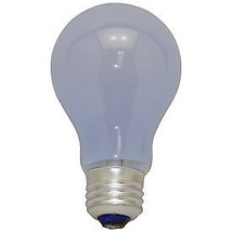 Replacement Bulb For Sylvania 10864, 40A/DAY/4/160/RP 120V, Westinghouse 03395 - $14.20