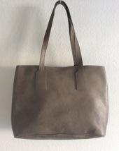 Women's Handbag  - $55.00