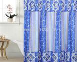 Ne crack waterproof thicken shower curtains bathroom shower curtains 240 cm 180 cm thumb155 crop