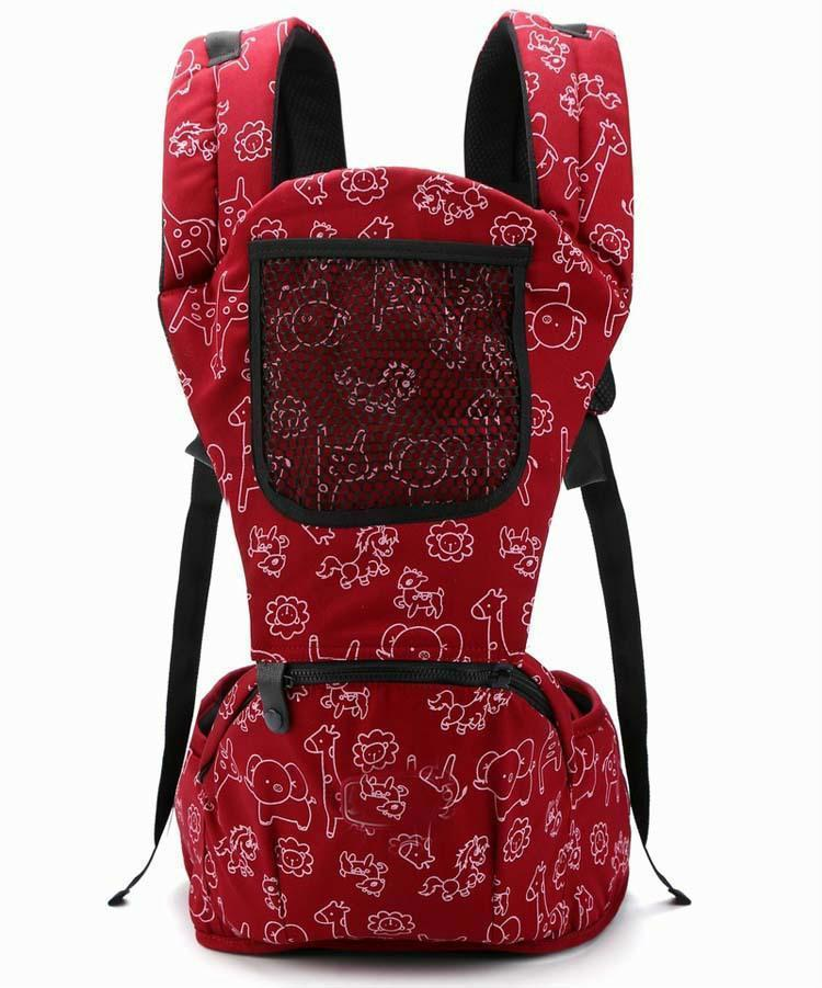 9d29ddfc5d9 Baby Carrier Sling Toddler Wrap Rider kid and 50 similar items