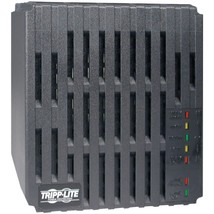 Tripp Lite LC1200 1,200-Watt 120-Volt Line Conditioner with 4 Outlets, 7-Foot Co - $177.70