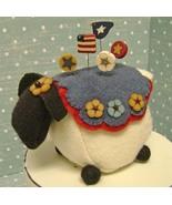 Salute Summer Ewe Look Fabulous ACCESSORY kit (ewesalute) JABC Just Anot... - $36.00