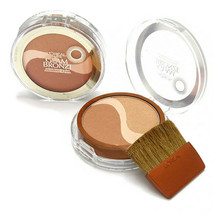 BUY 1 GET 1 AT 10% OFF Loreal Glam Bronze Bronzing Powder/ Radiant Bronz... - $6.32+