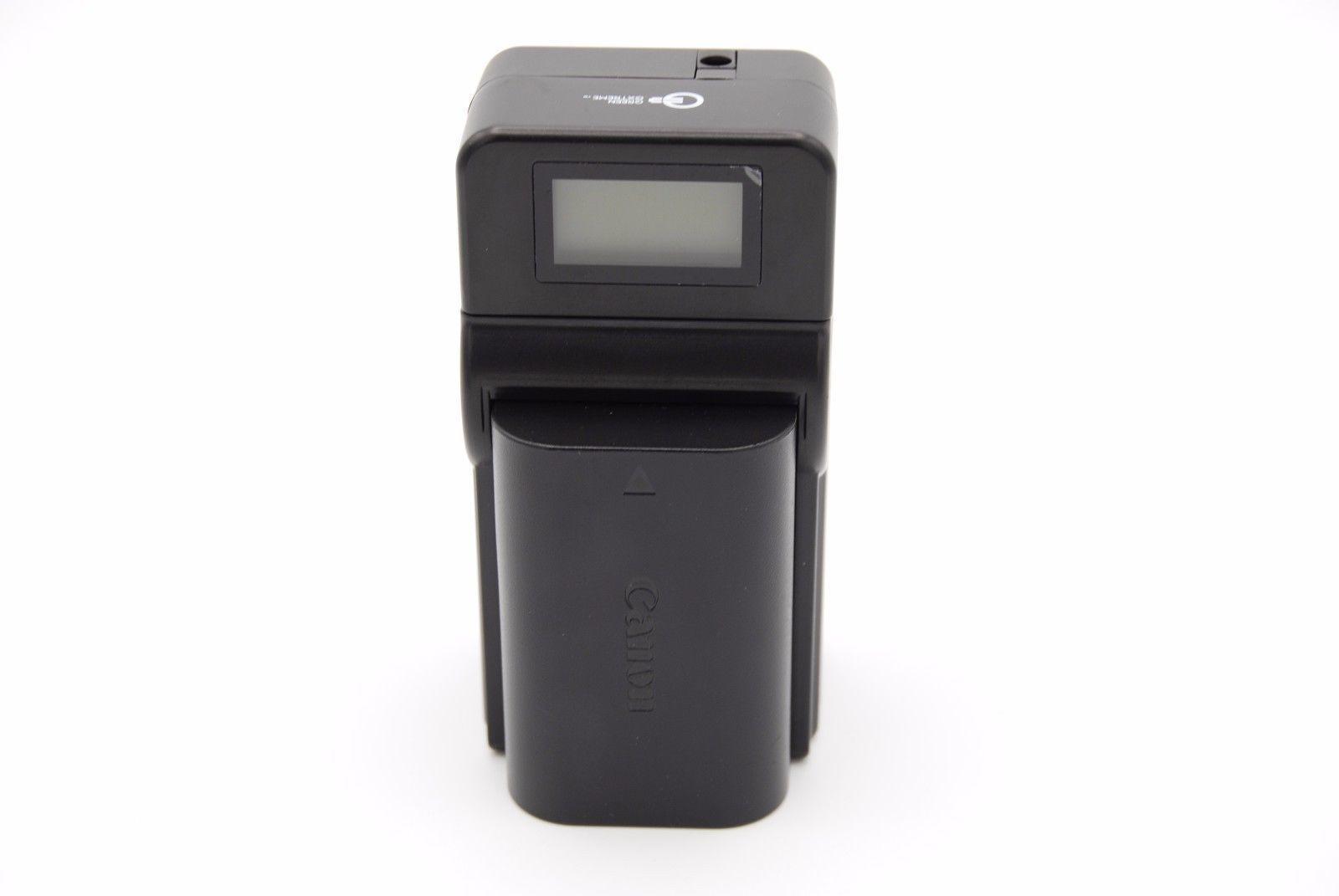 Canon EOS 5D Mark II 21.1mp 7.6cmscreen and similar items