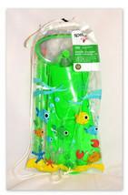 SPEEDO Kids Discovery Mask Snorkel Fin Dive Set Beach Pool Swimming S/M L/XL NEW image 2