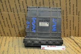 2004 Mitsubishi Galant Engine Control Unit ECU 1860A226 Module 130-4D9 - $12.99