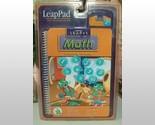 Leap pad math thumb155 crop