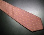 Tie guy laroche  higbee s narrow brown  02 thumb155 crop