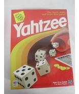 Hasbro Games Yahtzee 1998 Edition - $49.49