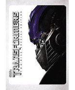 Transformers: Revenge Of The Fallen DVD 2-Disc Special Edition - $1.28