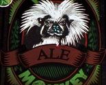 Funky monkey ale label 002 thumb155 crop