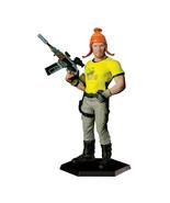 Firefly JAYNE COBB Little Damn Heroes Mini Master FIGURE Loot Crate - ne... - $14.20