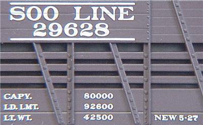 42501854 tp