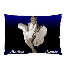 """NEW Marilyn Monroe Pillow Case 30""""X20"""" Full Siz... - $19.00"""