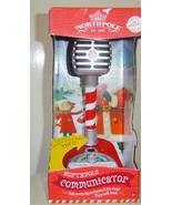 Hallmark North Pole Communicator Talk  To Santa and his Elves - ₨1,034.88 INR