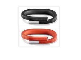 UP24 By Jawbone - Activity Fitness Tracker Wrist Bracelet Band - $9.87+