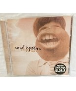 SMALLTOWN POETS Listen Closely CD Includes Gloria NEW factory sealed - $12.86
