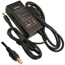 Denaq DQ-PA3165U-5525 19-Volt DQ-PA3165U-5525 Replacement AC Adapter for Toshiba - $41.72